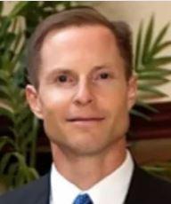 John Brezenski, MBA